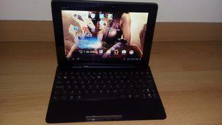 tablet asus tf3005 perfecto estado