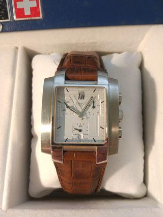 d9fa7e741c09 Correa Reloj Piel de segunda mano en la provincia de Girona en WALLAPOP