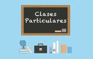 Clases particulses