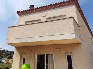 Casa en venta en Bruc, El