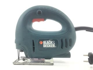 Sierra calar black and decker cd 301 370