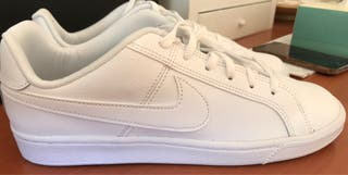 zapatillas nike court royale 40