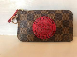 884d47e85 Cartera Louis Vuitton de segunda mano en la provincia de Madrid en ...