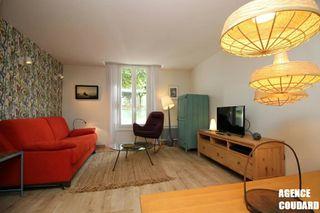 location et appartement a louer 100euro