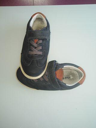 813bf897 Segunda Timberland De Zapatos Mano Wallapop En 8wOPX0nk