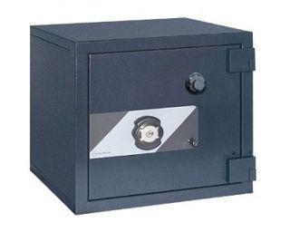 Caja Fuerte Fichet DS3-40