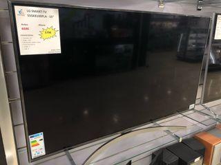"""TV LG 55SK8100PLA 55"""" - Usado"""