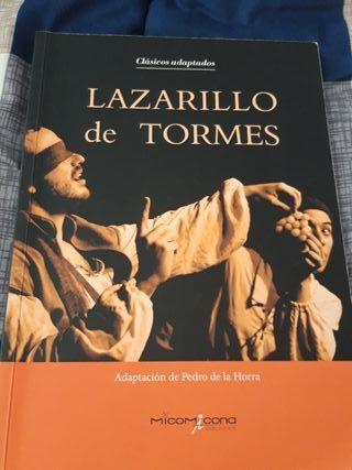 libros de teatro