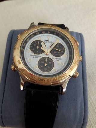 0562a2be3642 Reloj de pulsera de segunda mano en la provincia de Valladolid en ...