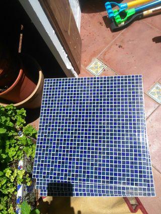azulejos 32'5cm x 32'5cm