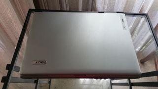 Portatil Acer Travelmate 2303WLMI CEL..1.5Ghz