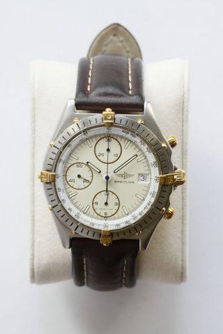 Reloj BREITLING Chronomat