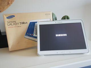 Tablet Samsung Galaxy Tab 4 16 GB