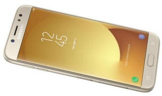 Samsung 7 big screen