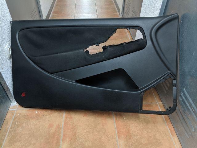 paneles Seat Ibiza 2000 3 puertas
