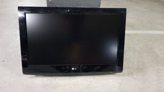 ·Despiece completo tv LG 32LG3000