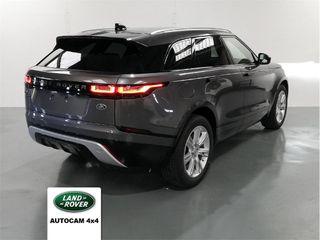 LAND-ROVER Range Rover Velar Velar 2.0 R-Dynamic S 4WD Aut.