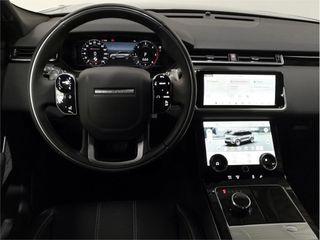 LAND-ROVER Range Rover Velar Velar 2.0D R-Dynamic SE 4WD Aut. 240
