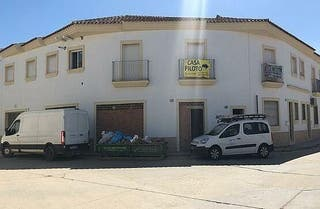 Local comercial en venta en Trigueros