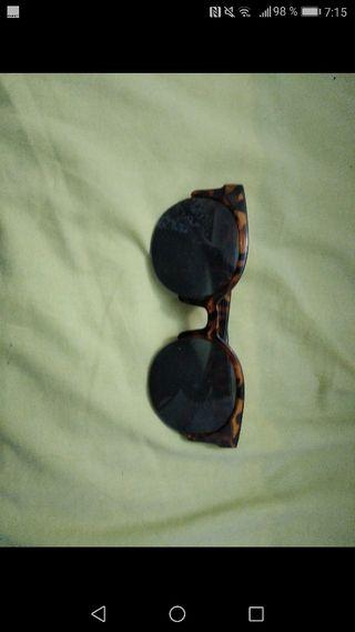 801ecfcc61 Gafas para mujer de segunda mano en la provincia de Ourense en WALLAPOP