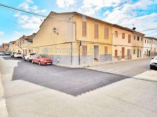 Finca rústica en venta en Sant Llorenç des Cardassar