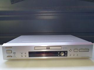 Reproductor DVD Onkyo