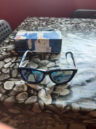 gafas de sol hawkers edicion limitada