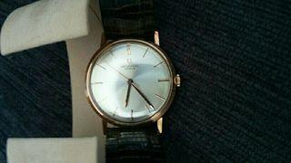 dda9253b0d4e Correa Reloj Oro de segunda mano en la provincia de Tarragona en ...