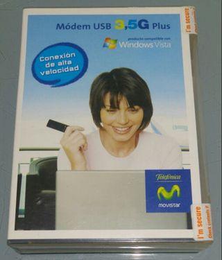 Lote informatico routers y modem