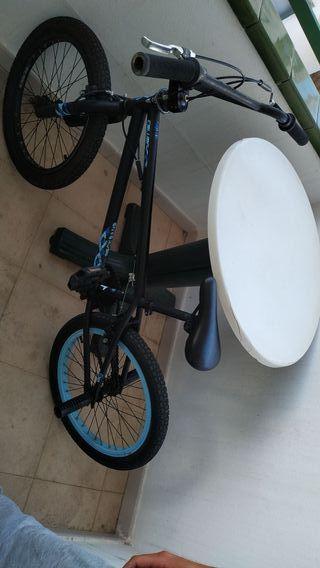 BMX Portocolom