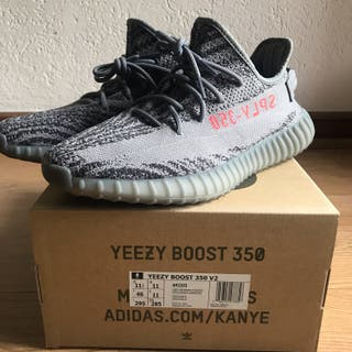 men's yeezy boost 350 v2 beluga 2.0