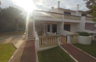 Apartamento ideal para familias-BR A1