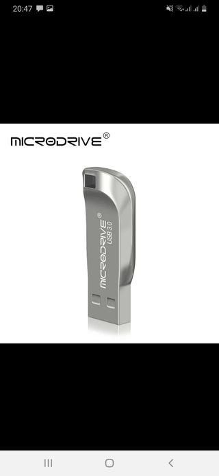 USBs 16gb