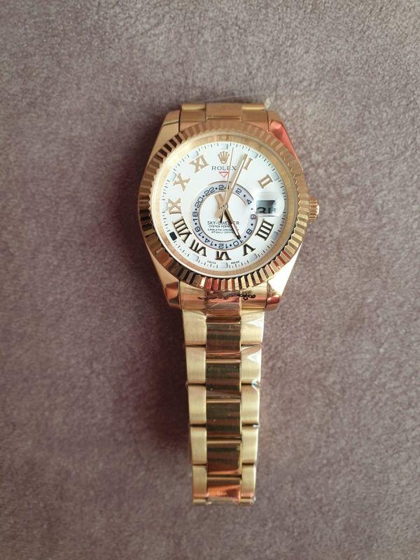 3594e8ae9a8e Joya reloj usado - compra   venta - encuentra el mejor precio