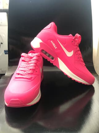 Brand New Woman's Trainers