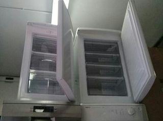 congeladores de medida 90x55