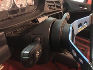 Piña de volante bmw e46