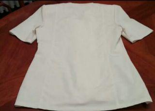 Chaqueta Ropa chaquetas vestidos pantalones blusas