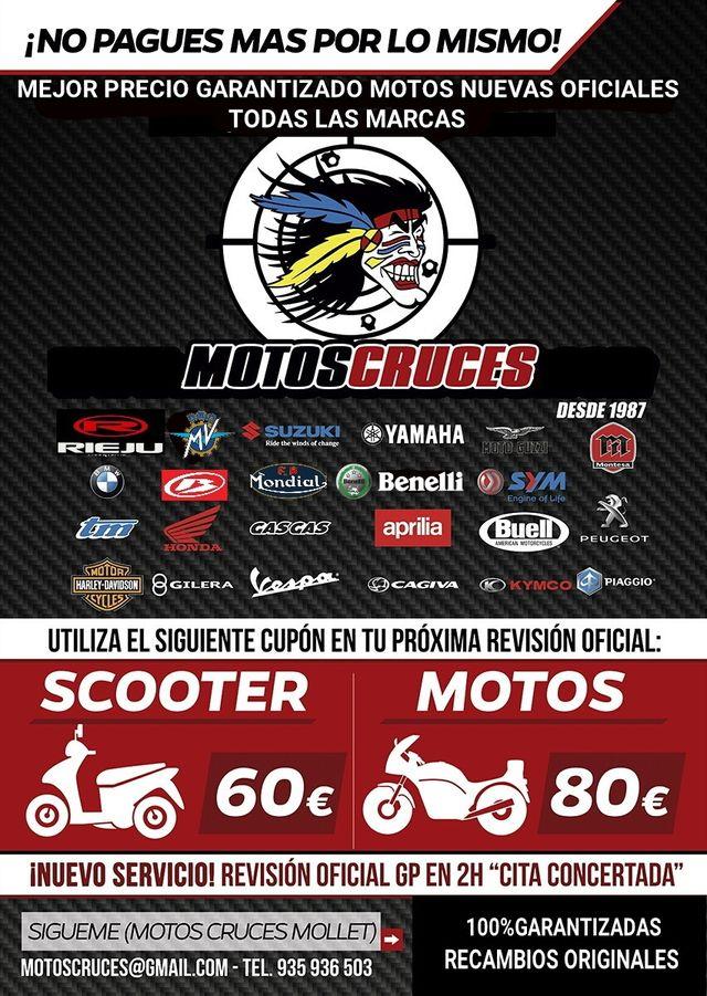 2019 HONDA CB500X MOTOS NUEVAS MEJORES OFERTAS