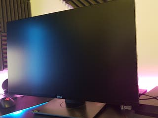 Dell S2716DG Good condition