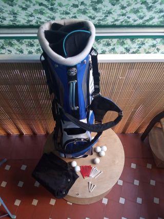 Golf Mizuno
