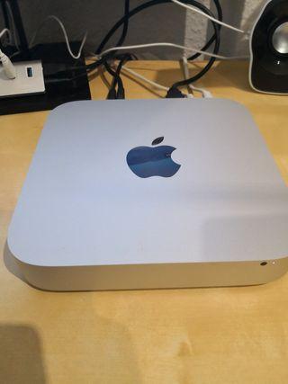 Mac Mini 2018 8Gb 1 TB