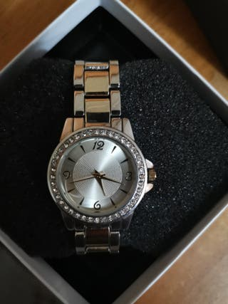 eb46901e0046 Reloj de pulsera de segunda mano en Palamós en WALLAPOP