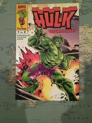 comics, comic, tebeo, tebeos, Marvel, forum