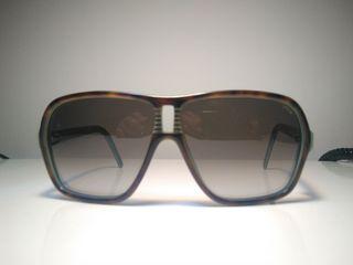 3d2eea0534 Gafas vintage hombre de segunda mano en WALLAPOP