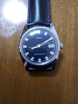 5f610e5fee24 Correa Reloj Timex de segunda mano en WALLAPOP