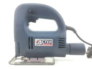 Sierra calar acter power sm1q 55 7875400