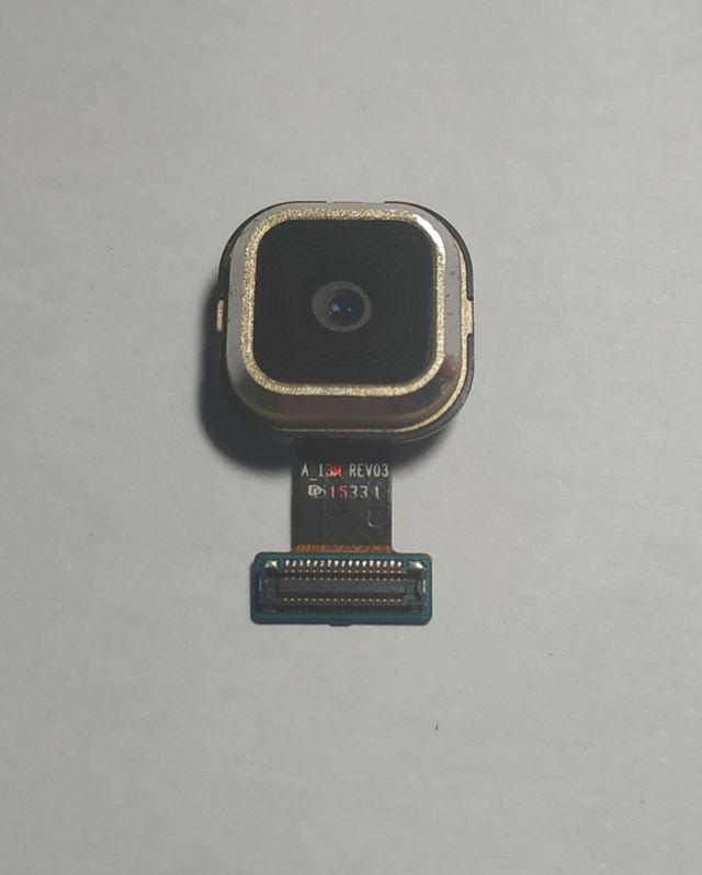 Cámara trasera Galaxy A5 2017 Original