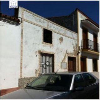 Casa adosada en venta en Puebla de Sancho Pérez