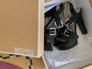 Sandalias MICHAEL KORS talla 37